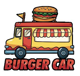 logo-burgercar