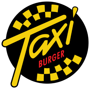 taxiburger-logo