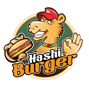 highcompress_hashi-burger