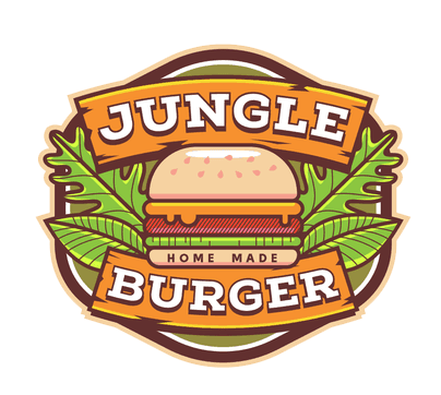 highcompress_jungle-burger-logo