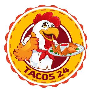 logotacos24