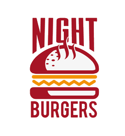 nightburger2