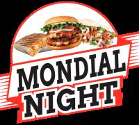 logo Mondial Night - Livraison de repas la nuit